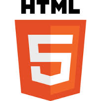 HTML5 Conformant Website